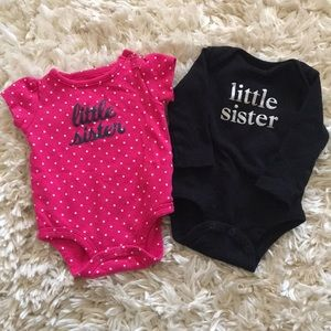 Little Sister Bundle 💗